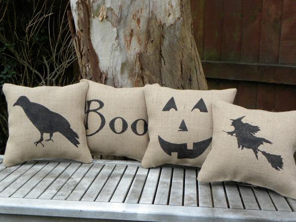 diy-halloween-pillows15