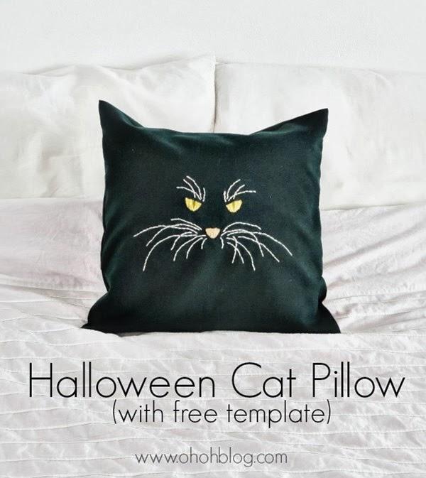 halloween-cat-pillow_thumb5