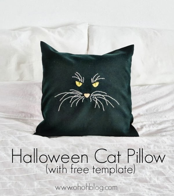 halloween-cat-pillow_thumb5