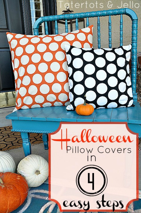 halloween-pillow-covers-in-4-easy-steps1