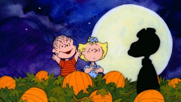 its-the-great-pumpkin-charlie-brown-620x350