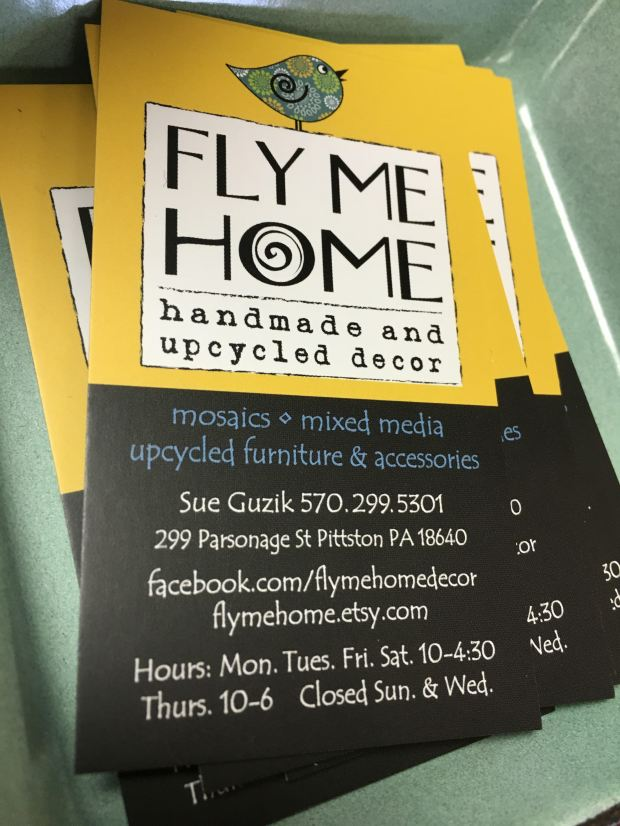 flymehome6
