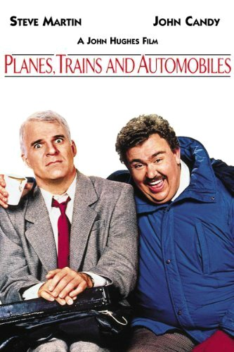 planes-trains-and-automobiles-1